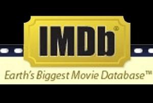 imdb-logo-300x203